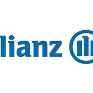 L'agence de communication Nostromo a forme Allianz a la realisation d'une newsletter interne