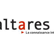 Nostromo, agence de communication, a pour le compte d'ORC forme a la realisation d'un journal interne Altares