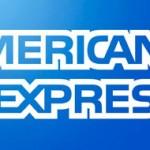 Les versions francaises des magazines Departures et Centurion d'American Express et leur mise en page ont ete confiee a Nostromo, agence de communication