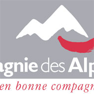 L'intranet de Grevin et Cie, societe de la Compagnie des Alpes, a ete realise par l'agence de communication Nostromo