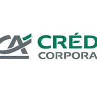 Le rapport annuel 2012 de Credit Agricole CIB a ete ecrit par Nostromo, agence de communication, pour le compte d'EcoNeo