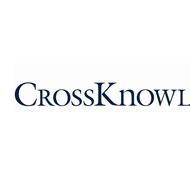 CrossKnowledge a choisi Nostromo, agence de communication, pour ecrire les editoriaux de sites intranet d'universite d'entreprises et des fiches pour des formations