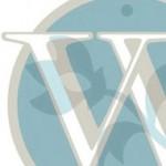Nostromo, agence de communication, a cree le site web marchand du Domaine Saint Amant