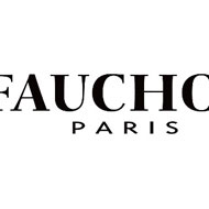 La newsletter interne de Fauchon a ete ecrite par l'agence de communication Nostromo pour le compte de TimeSquare