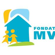 Pour le compte d'Unedite, Nostromo agence de communication a participe a la redaction du journal interne de la Fondation MVE