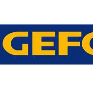 Nostromo, agence de communication, a ecrit pour le compte de W&Cie des scenarii de courts-metrage pour Gefco