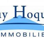 Le réseau d'agencese immobilières Guy Hoquet a choisi l'agence de communication Nostromo pour son journal interne