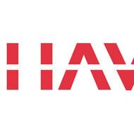 Pour le compte de W&Cie, l'agence de communication parisienne a rédigé le site web corporate d'Havas