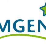 MGEN, l'assureur, a confie a Nostromo l'agence de communication la communication interne de son groupe