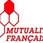 Nostromo, agence de communication, a redige le journal interne de la Federation Nationale de la Mutualite pour le compte d'ORC
