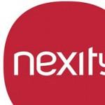 Nexity est un des clients de l'agence de communication Nostromo