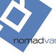 Nostromo agence de communication a concu et rédigé et mis en page et imprimé la lettre marketing de Nomadvantage