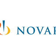 L'agence de communication Nostromo a réalisé la plaquette industrielle et le portrait de marque de Novartis