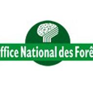 l'office national des forest (ONF) a fait confiance a Nostromo pour la rédaction de son journal interne