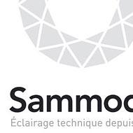 Sammode a fait confiance à l'agence de communication Nostromo pour la rédaction du site web