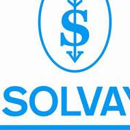 Nostromo a ete nommé par le groupe Solvay pour la rédaction de son journal interne