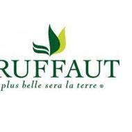 Nostromo, agence de communication a pris en charge la rédaction du journal interne des pépinières Truffaut