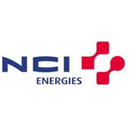 Vinci energies a mandatél'agence de communication Nostromo pour la rédaction de son rapport annuel 2009 et de sa lettre interne pour Vinci autoroutes