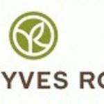 Yves rocher est un des clients de l agence de communication Nostromo pour ui nous avons réalisé des brochures RH