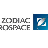 Zodiac Aérospace est un des clients de Nostromo agence de communication pour qui nous avons réalisé le journal interne en 5 langues
