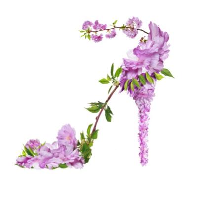 L'agence de communication Nostromo s'intéresse aux chaussures étranges, et vous propose un top ten