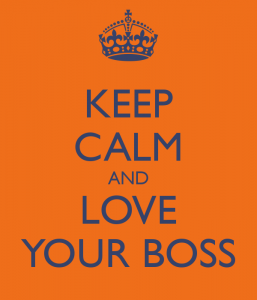 Nostromo agence de communication keep-calm-and-love-your-boss-4