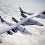 Nostromo, agence de communication, met à jour les liens entre exploration spatiale et communication