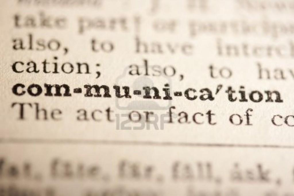 Nostromo, agence de communication, vous aide a mieux comprendre votre community manager