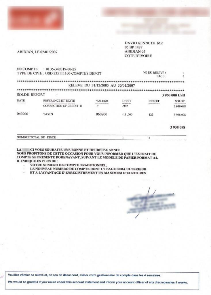 L'agence de communication Nostromo va-t-elle devenir millionnaire avec la collaboration de M. Aristide ?