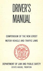 L'agence de communication Nostromo s'intéresse à la communication sur le permis de conduire