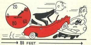 La communication surt le permis de conduire, par l'agence de communication Nostromo, a beaucoup changée