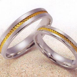 Un top ten des choses que personne ne veut entendre lorsqu'il se marie, par Nostromo, agence de communication