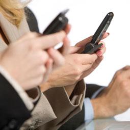 Nostromo, agence de communicaiton, s'interesse a l'evolution du travail dans les entreprises