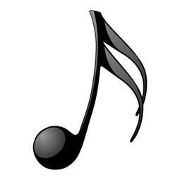 L'agence de communication Nostromo se penche sur le role du son dans la communication