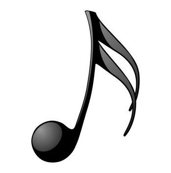 Le son est tres important dans la communication, estime l'agence de communication Nostromo