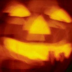 Pour Nostromo, agence de communication, des raisons culturelles ont empeche Halloween de s'implanter en France