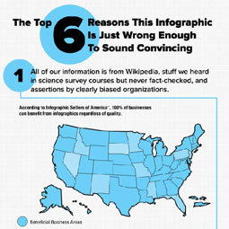 Dix prédictions sur la communication en 2014 sont émise par Nostromo, agence de communication