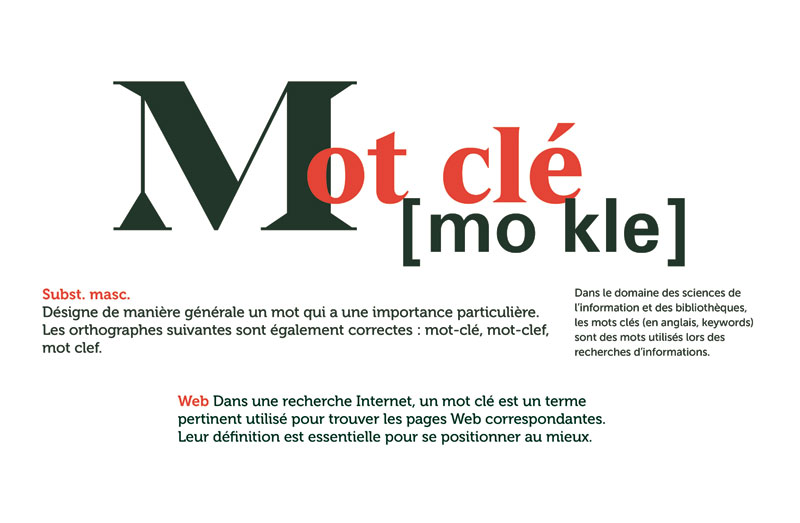 L'agence de communication Nostromo vous propose ses expertises en communication interne comme externe pour tous vos besoins