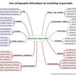 L'agence de communication Nostromo explique le marketing responsable et ses difficultes
