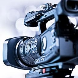 Nostromo, agence de communication, explique l'interet des contenus animes pour une communication d'entreprise