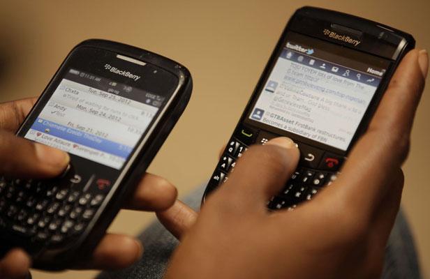 Nostromo, Agence de communication, explique pourquoi le mobile est indispensable pour la communication interne