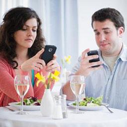 Nostromo, agence de communication, vous propose 9 tendances sur l'evolution des applications mobiles