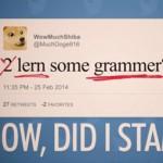 L'agence de communication Nostromo explore l'univers des chansons grammaticales