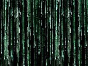 Apprendre le code a l'ecole : l'agence de communication Nostromo s'interesse au pourquoi et comment