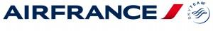 Air France - logo