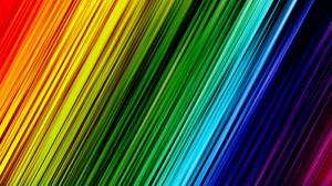 Nostromo_agence-de-communication_blog_couleur-signification