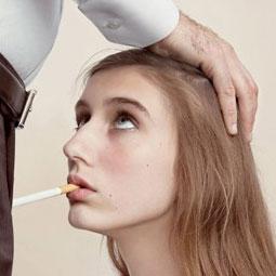 Pour la prevention la communication consiste le plus souvent a choquer, estime Nostromo, agence de communication