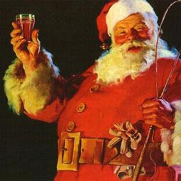 Pour les fêtes, l'agence de communication Nostromo explore la vraie signification de Noel