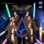 Nostromo, agence de communication, revisite la communication de l'espace