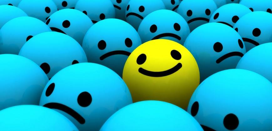 Le bonheur au travail est une affaire de communication, estime l'agence de communication Nostromo